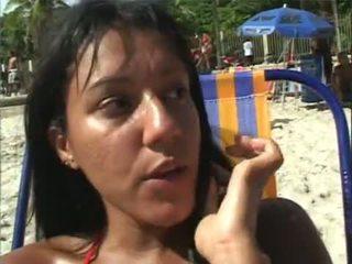 oral sex, brazilian, anal sex
