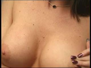 best tits, hq blowjobs porn, free blondes tube