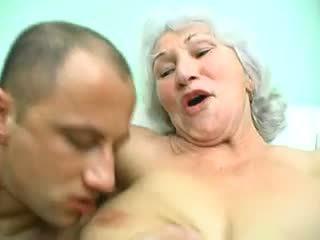 Lola norma: Libre maturidad pornograpya video 99