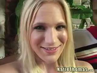 kalite gerçeklik taze, en iyi oral seks güzel, kontrol cumshot online