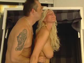 big boobs, milfs, jerman