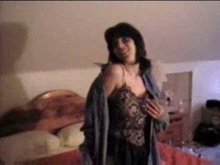 ideal chubby movie, ex girlfriend, nice fat porn