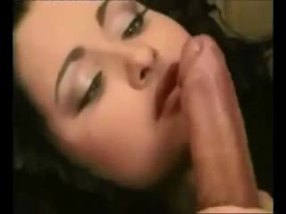 blowjobs, group sex, threesomes