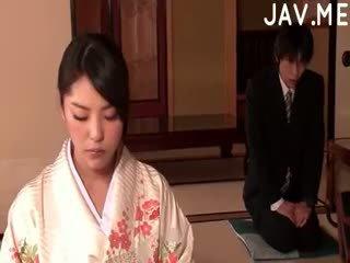 японски, свирка, празнене
