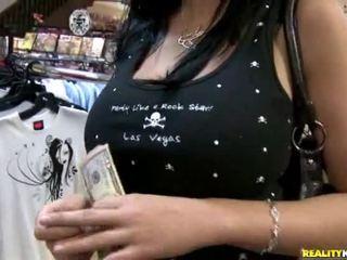 Whats la meilleur payer hd porno site