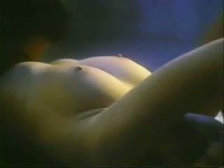 Jamie lee pressly голий і трахання