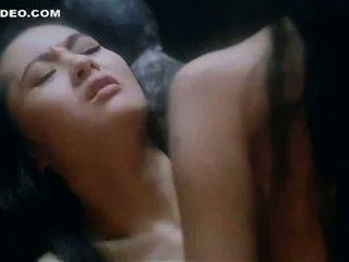 поцілунки, облизування, еротика