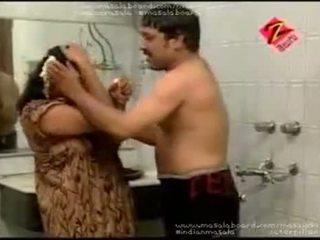 Zee telugu sexo serial