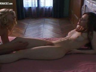 Anna bielska genevieve essesse - giulia, porn 50