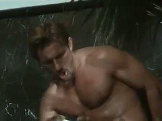 porno, italiaans, anita