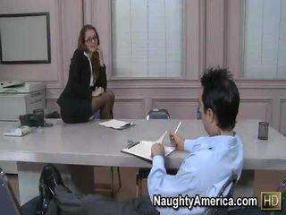 blowjobs hot, all sucking check, see blow job free