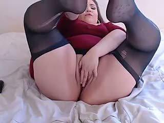 swingers, babes, hd porn