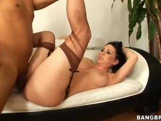 Porn playthings yapar female baharatlı