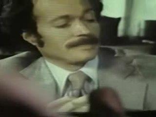 Hot Slut Orgies - 1982