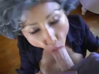 Asiatisk Eldre