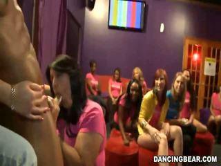 Unge hot jenter knulling