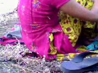 Індійська підліток scandal в park по gracesmith18
