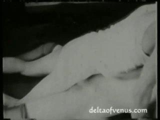 خمر 1925 فرنسي الاباحية