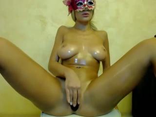 Webcam pute 99: gratuit amateur porno vidéo a3