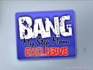Janet mason rammed de juvenile b ball thug