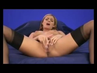 Clara morgan virtual masturbate