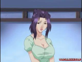 velike joške, hentai, amater
