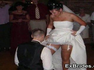 Zaślubieni