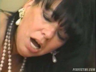 sesso hardcore, sesso anale, inculano