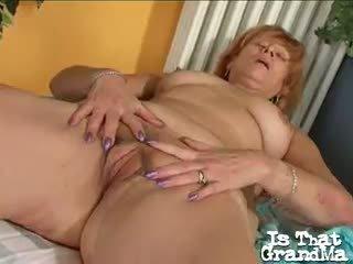 quality granny porn, more masturbation channel, mature