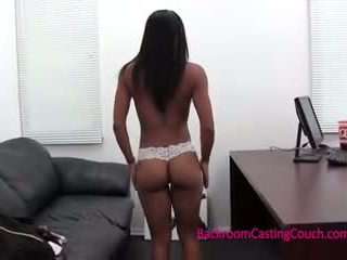 assfuck, casting, anal