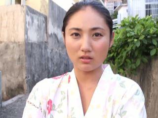 Irie saaya 004: gratuit japonais hd porno vidéo 8a