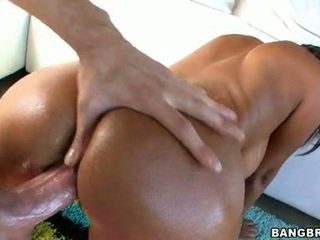 Priya rai sexually agitated nymph yapmak büyük büyük nipel sikme surrounding impressive male