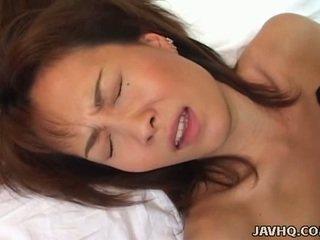 hardcore sex, oral seks, büyük memeler