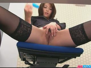 japanese, toys, office