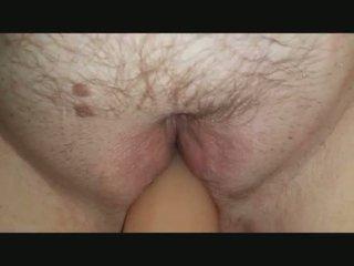 bbw, pussy, fingering