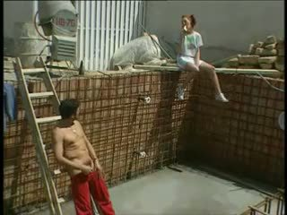 Deutscher porno 14: falas e pacensuruar porno video 63