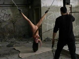 torturë, poshtërim, bdsm