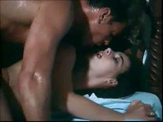 Tarzan 2 sert porn