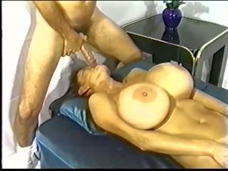 stora bröst, tappning, hd porn