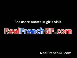 francuski, obciąganie, europejski