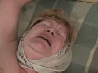 hardcore sex, granny sex, muži a dostať prdeli