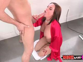 سخيف, الجنس عن طريق الفم, مص