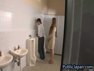 ญี่ปุ่น, voyeur, แปลกใหม่