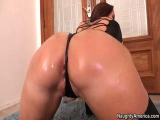 美尻, porn ass fuck pics, free porn ass star