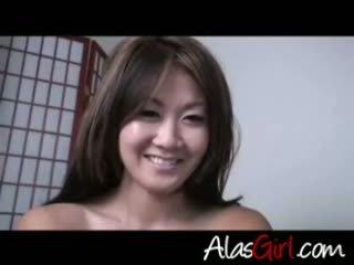 porno, japanese, naken