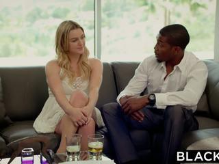 ओरल सेक्स, योनि सेक्स, कोकेशियान