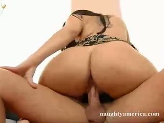 grátis sexo adolescente, hardcore sexo ver, mais paus grandes