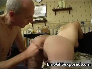 all young most, real blowjobs, watch blow job online