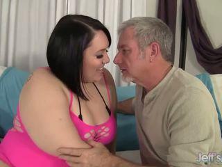 bbw, esmerler, hd porno