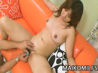 سخيف, الجنس عن طريق الفم, اليابانية